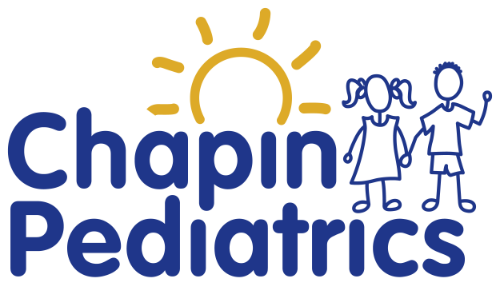 Chapin Pediatrics